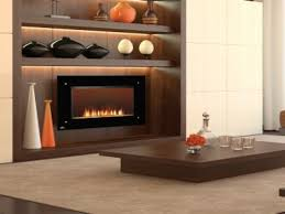 napoleon vs dimplex electric fireplace matakichi com best home