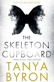 House Of Tiny Tearaways by The Skeleton Cupboard By Tanya Byron