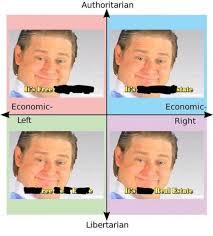 It S Free Meme - 13 memes sweeter than free real estate collegehumor post