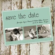 save the dates cheap 40 best save the date cards ideas images on save the