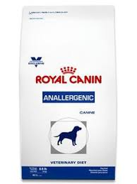 royal canin veterinary diet urinary so dry dog food 25 3 lb bag