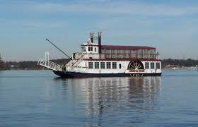 North Carolina travel steamer images Catawba queen riverboat cruises lake norman north carolina jpg