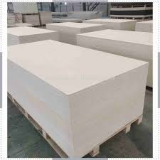 mold resistant wall panels mold resistant wall panels suppliers