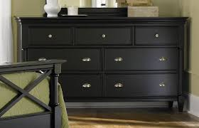 Repainting Bedroom Furniture Craftionary
