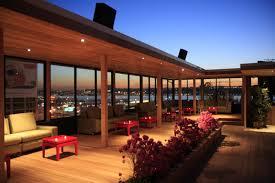 Restaurant Patio Design Ideas by Nice Patio Cover Ideas Best Patio Design Ideas Gallery Rooftop Bar
