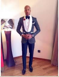 design of jacket suit classic design men s dinner party prom tailored suits mens dress