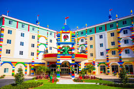 winter fl usa situated right next to legoland florida