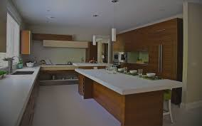 Kitchen Design Vancouver Kitchen Renovation In Vancouver How Much Will It Cost