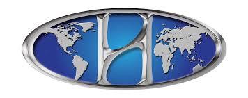 hyundai logo logo redesign