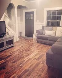 floor williams hardwood flooring remarkable on floor with best 25