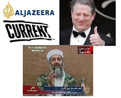 http://search.aol.com/aol/imageDetails?s_it=imageDetails&q=image+of+al+gore+and+al+jazerra&img=http://www.familysecuritymatters.org/imgLib/20130103_al_gore_+_aljazeera_sale_2013_LARGE.jpg&v_t=keyword_rollover&host=http://www.familysecuritymatters.org/publications/detail/terror-tv-pays-al-gore-100-million-for-us-media-access&width=179&height=145&thumbUrl=http://t0.gstatic.com/images?q=tbn:ANd9GcR7ZO7dXMVfJKZ426X1aJDg4HjvmT--rXpdG1IQnbHZbrO7vP3GJeWQ8pFwAA:www.familysecuritymatters.org/imgLib/20130103_al_gore_%2B_aljazeera_sale_2013_LARGE.jpg&b=image?imgc=&v_t=keyword_rollover&q=image+of+al+gore+and+al+jazerra&s_it=imageResultsBack&imgtype=&imgsz=&page=2&oreq=23f11ac2ab0a44599f9bf99203a6826a&oreq=cc8cc443e6574cf686eb1f2368248eb8&imgHeight=431&imgWidth=530&imgTitle=Terror+TV+Pays+Al+Gore+$100&imgSize=74121&hostName=www.familysecuritymatters.org