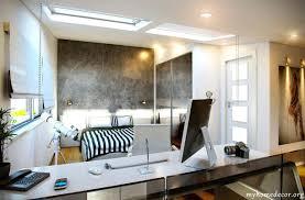 100 home design store inc coral gables fl coral gables