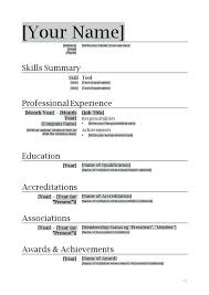 resume templates word 2010 are there resume templates in microsoft word 2010 tomyumtumweb