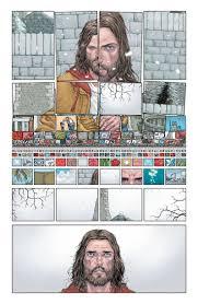 112 best frank quitely images on pinterest comic art comic