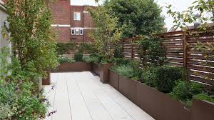 Roof Garden Design Ideas Modern Roof Garden Design Roof Design Ideas Home Outdoor