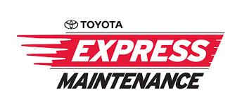 toyota camry logo toyota express maintenance de toyota service center