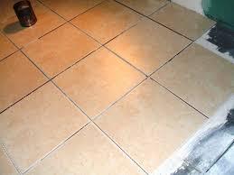 best bathroom floor tile u2014 all home ideas and decor best
