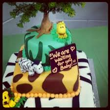 34 best jungle baby shower theme images on pinterest jungles