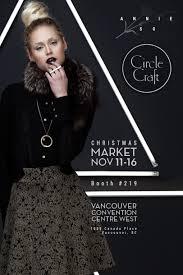 annie 50 annie 50 at the circle craft christmas show