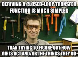 Engineering Student Meme - engineering student memes quickmeme