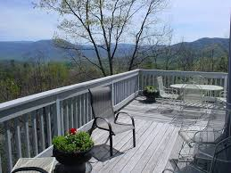 3 bedroom cabins in gatlinburg tn mountain view pigeon forge