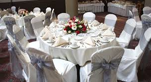 silver chair sashes wedding ideas wedding chair sash picture inspirations