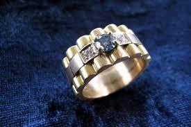 ashes into diamonds swiss company turns s ashes into diamonds