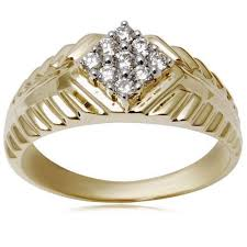 gents ring finger gents gold ring collection online new design gold finger ring