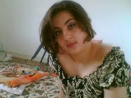 arab girls hd wallpaper 14 u2013 classy wallpapers hd