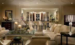 luxury livingrooms the most luxurious living rooms design limited edition