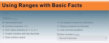 math fact cafe official site best k 5 math worksheets
