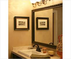 Remove Mirror Glued To Wall Removing A Glued On Mirror