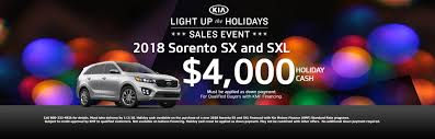 build a kia kia of south austin kia dealer in austin tx