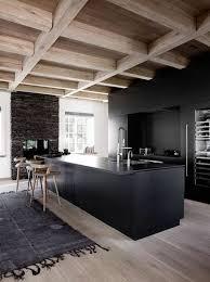 mod es de cuisines am ag s 1001 photos inspirantes d intérieur minimaliste cuisine