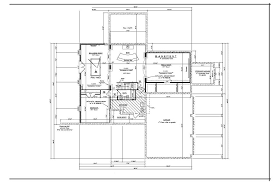 Media Room Plans - complete wall layout for complete wall layout for effective ways