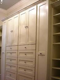 placard de chambre en bois placard de chambre en bois placard chambre et bureau salon bardage