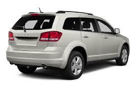 Dodge Journey E85 Gas - 2013 dodge journey price photos reviews u0026 features