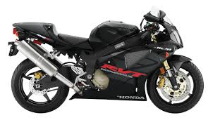 motor website total motorcycle website 2005 honda rc51