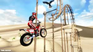 motocross bikes games motorbike game ps3 playstation