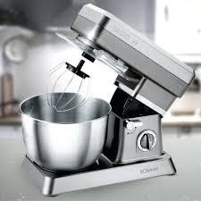 cuisine bomann appareil menager cuisine machine de cuisine appareil