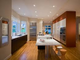 two level kitchen island designs countertops two level kitchen island lighting flooring