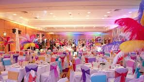 sashes for sale chairs covers wedding and chair sashes for sale beauty pageant