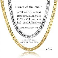 gold chain necklace long images Vintage long gold chain for men chain necklace watch shop jpg