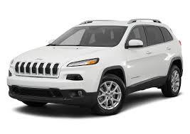 jeep cherokee green 2015 2017 jeep cherokee dealer in orange county huntington beach