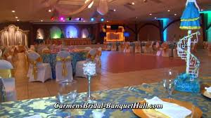 banquet halls in houston s banquet commercial