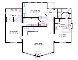 small chalet home plans apartments chalet floor plans alpine chalet cer floor plans