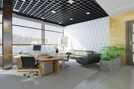 3d Wall Panels India Buy Commercial 3d Wall Panels From Ratan International Bangalore