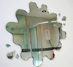 ideas for bathroom mirrors creative ideas for bathroom mirrors metal chrome mirror frames