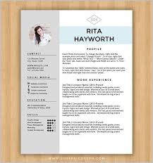 free resume templates for word templates for resume free resume resume exles