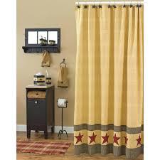 western star curtains
